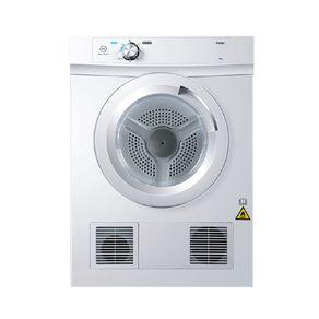 Haier 4kg Vented Dryer