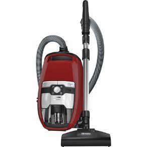 Miele Blizzard CX1 Cat & Dog Bagless Vacuum
