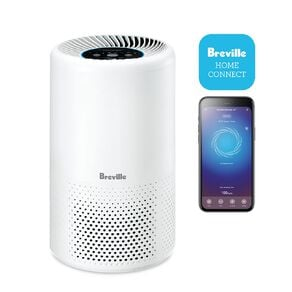 Breville the Easy Air Connect Purifier