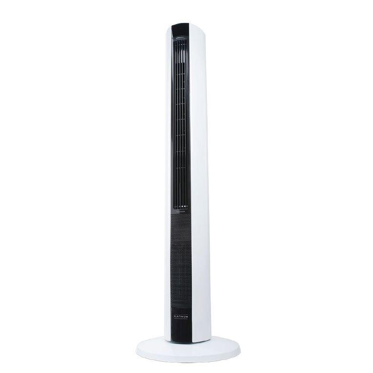 Goldair Platinum 107cm Heating & Cooling Tower Fan, , hi-res