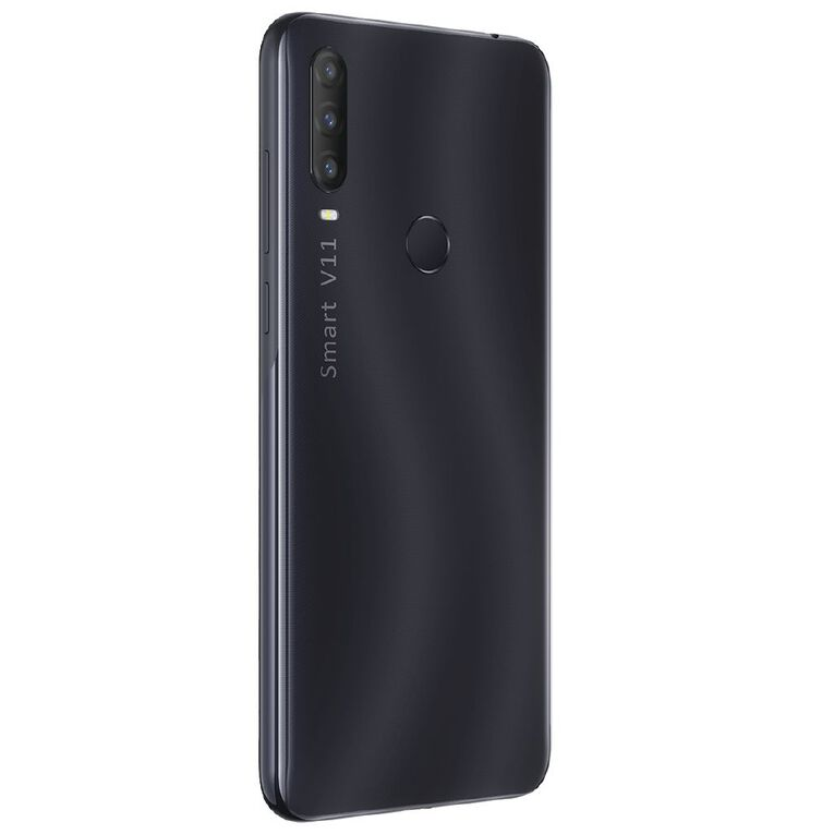 Vodafone Smart V11 Grey, , hi-res