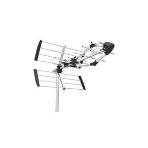 DDS Outdoor Digital TV Aerial