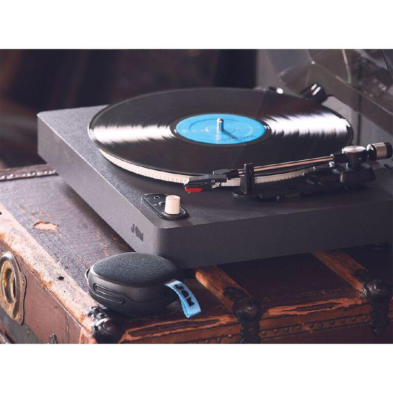 Jam Spun Out Bluetooth Turntable, , hi-res