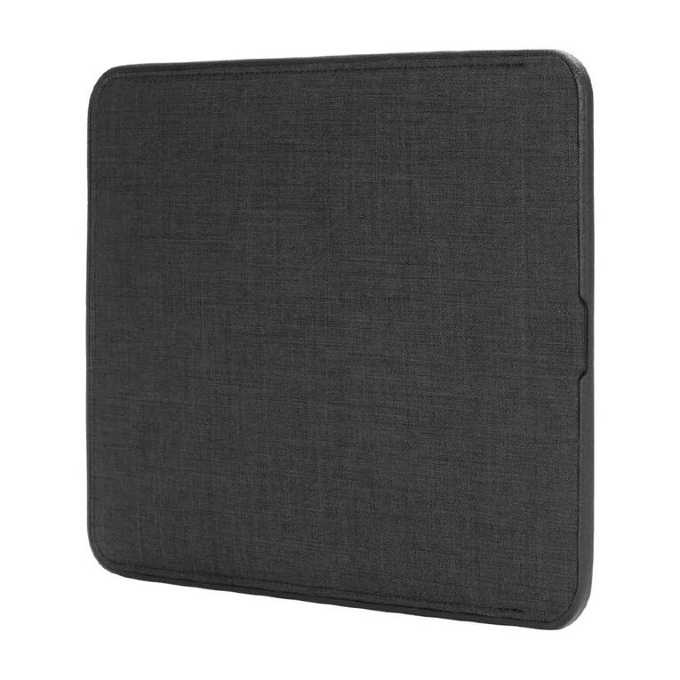 "Incase Woolenex ICON Sleeve for MacBook 13"" Air/Pro - Asphalt, , hi-res"