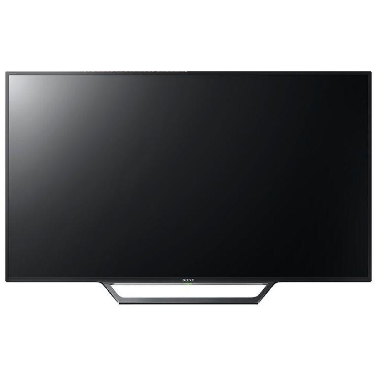 """Sony 32"""" HD Smart LED, , hi-res"""