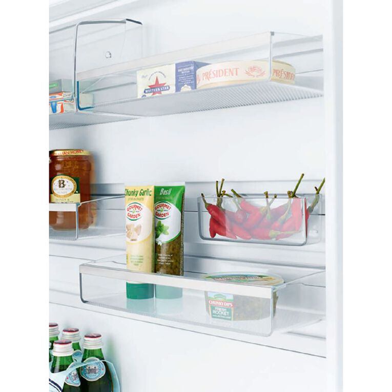 Small Items Bin for Westinghouse FlexSpace Refrigerator, , hi-res