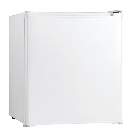 Tuscany 47 Litre Bar Fridge