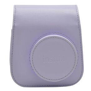 Fujifilm Instax Mini 11 Case - Lilac