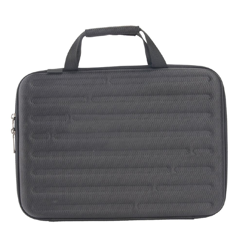 "Endeavour 11.6"" Hard Shell Bag with Card Holder"