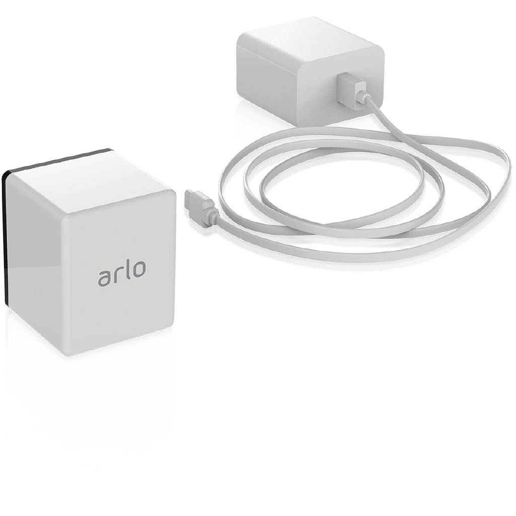 VMA4400 Rechargeable Battery for Arlo Pro